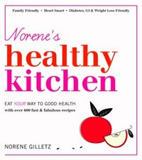 Healthy_kitchen