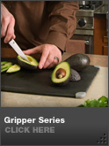 Epicurean Gripper Boards